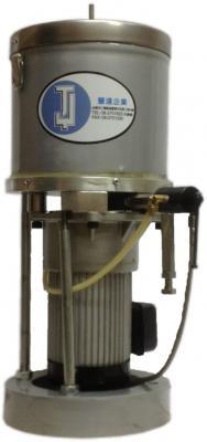 電動幫浦-3L電動幫浦
