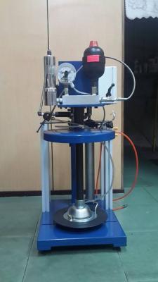 電動幫浦-升降式電動牛油幫浦